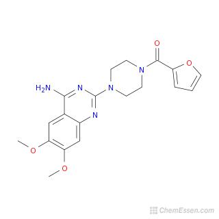 ciprofloxacin 250mg tab