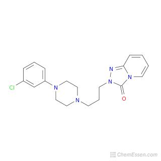 rosuvastatin actavis 40 mg